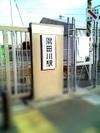 Sumidagawaekiaa